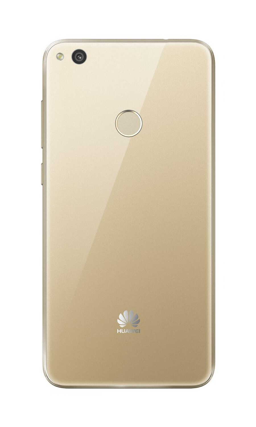 huawei p8 lite 2017 introduced with kirin 655 chipset android 7 0 nougat. Black Bedroom Furniture Sets. Home Design Ideas