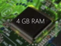 Nokia-6-RAM.jpg