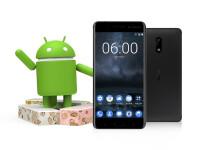 Nokia-6-Android-Nougat.jpg