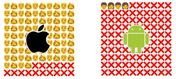 android 4.0 emoji