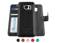 Best-Galaxy-S7-edge-wallet-cases-pick-Amovo-00.jpg