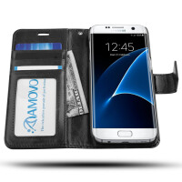 Best-Galaxy-S7-edge-wallet-cases-pick-Amovo-01.jpg