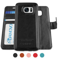 Best-Galaxy-S7-edge-wallet-cases-pick-Amovo-02.jpg
