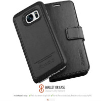 Best-Galaxy-S7-edge-wallet-cases-pick-Amovo-03.jpg