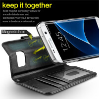 Best-Galaxy-S7-edge-wallet-cases-pick-Amovo-04.jpg