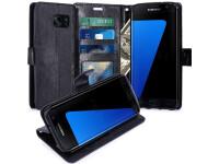 Best-Galaxy-S7-edge-wallet-cases-pick-LK-01.jpg