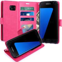 Best-Galaxy-S7-edge-wallet-cases-pick-LK-02.jpg