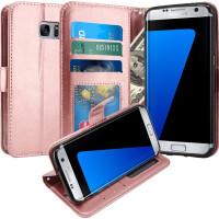 Best-Galaxy-S7-edge-wallet-cases-pick-LK-03.jpg