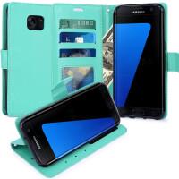 Best-Galaxy-S7-edge-wallet-cases-pick-LK-04.jpg
