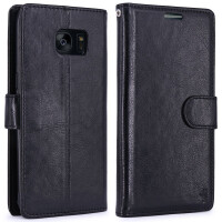 Best-Galaxy-S7-edge-wallet-cases-pick-LK-05.jpg