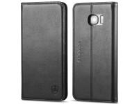 Best-Galaxy-S7-edge-wallet-cases-pick-Shield-On-01.jpg