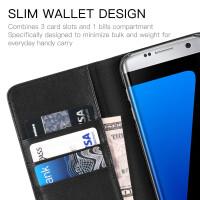 Best-Galaxy-S7-edge-wallet-cases-pick-Shield-On-03.jpg