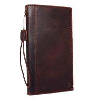 Best-Galaxy-S7-edge-wallet-cases-pick-ShopLeather-04.jpg