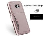 Best-Galaxy-S7-edge-wallet-cases-pick-Taken-00.jpg