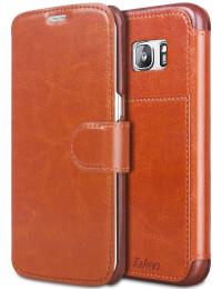 Best-Galaxy-S7-edge-wallet-cases-pick-Taken-01.jpg