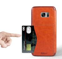 Best-Galaxy-S7-edge-wallet-cases-pick-Taken-02.jpg