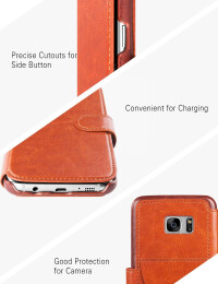 Best-Galaxy-S7-edge-wallet-cases-pick-Taken-03.jpg