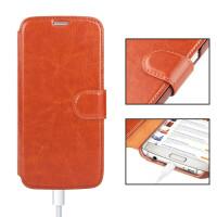 Best-Galaxy-S7-edge-wallet-cases-pick-Taken-04.jpg