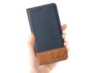 Best-Galaxy-S7-edge-wallet-cases-pick-WenBelle-00.jpg