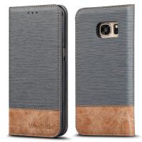Best-Galaxy-S7-edge-wallet-cases-pick-WenBelle-01.jpg
