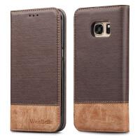 Best-Galaxy-S7-edge-wallet-cases-pick-WenBelle-02.jpg