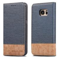 Best-Galaxy-S7-edge-wallet-cases-pick-WenBelle-03.jpg