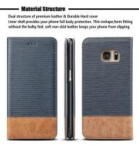 Best-Galaxy-S7-edge-wallet-cases-pick-WenBelle-04.jpg