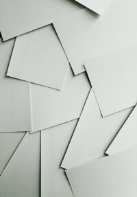 minimalist-smartphone-wallpapers-02.jpg