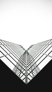 minimalist-smartphone-wallpapers-14.jpg
