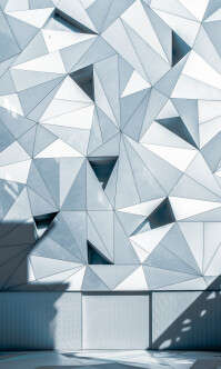 minimalist-smartphone-wallpapers-15.jpg