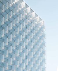 minimalist-smartphone-wallpapers-17.jpg