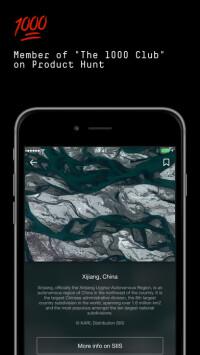 screen696x696-4.jpeg
