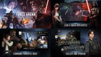 force-arena.jpg