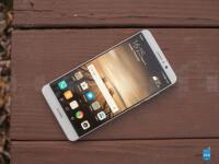 HuaweiMate-9Review001.jpg
