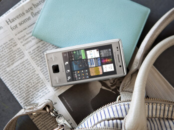 The Sony Ericsson XPERIA X2 is a promising smartphone, but got severely, perhapsdisastrouslydelayed