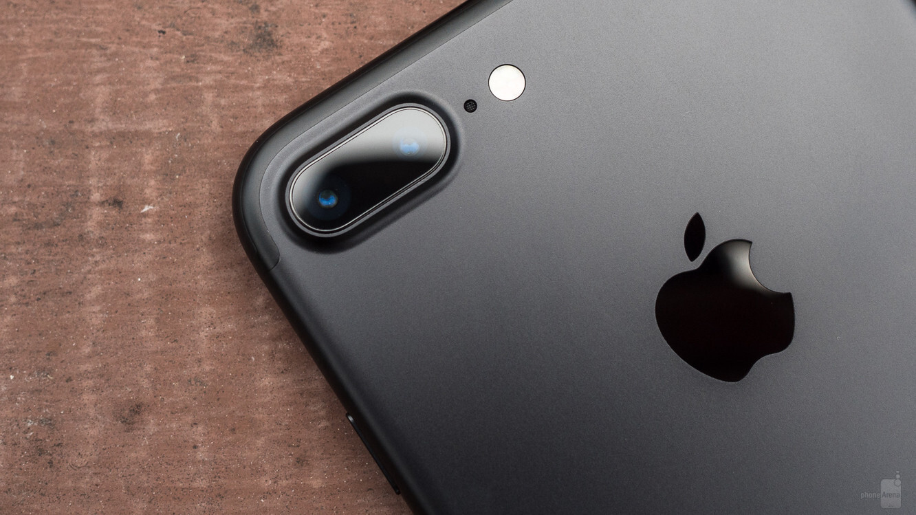 Image From Apple IPhone 7s Plus 8 Rumor Review Design Specs Features Price Release Date