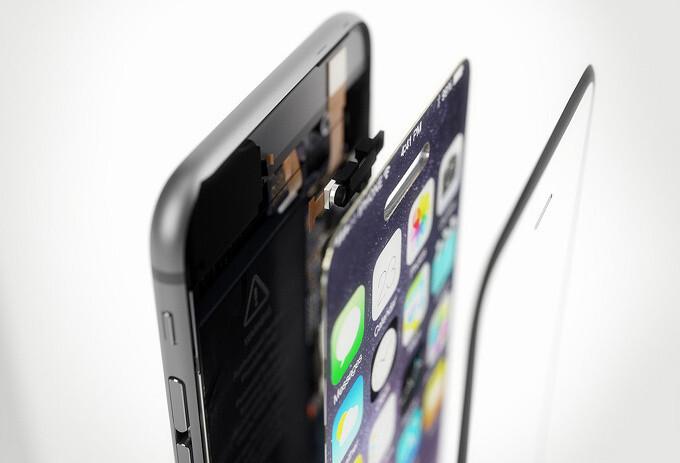 Apple iPhone 7s, 7s Plus, iPhone 8 rumor review: design, specs, features, price, release date