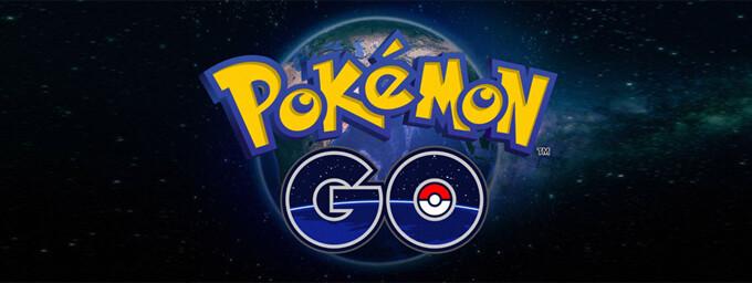 Pokémon Go's 2016 revenues reach $950 million