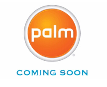 Two years ago, TCL was ready to use the Palm brand on something that was 'coming soon' - TCL decided to keep BlackBerry alive while ignoring Palm