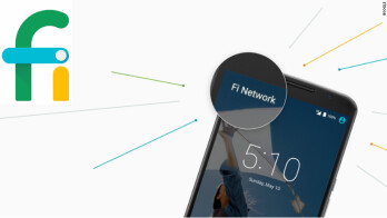 "Project Fi's referral program has been extended ""indefinitely"" due to customers' ""huge response"""