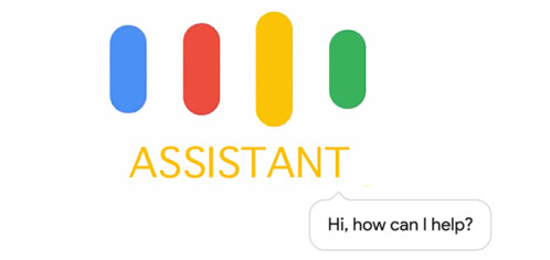 Make sure you use Google Assistant to the fullest