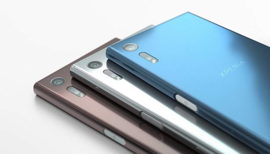 Sony Mobile announces date and time of its MWC 2017 press conference (Updated)