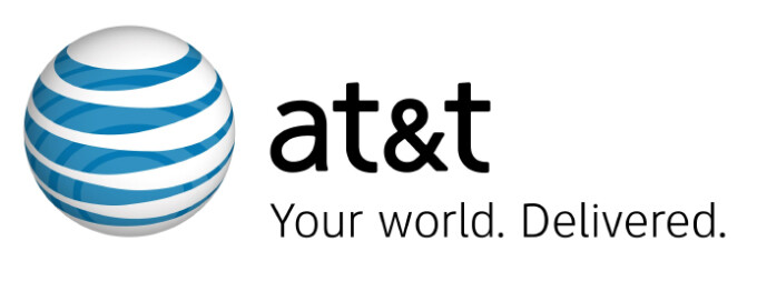 The AT&T paradox: why the biggest subscriber 'donor' is happy to see them go to T-Mobile, Sprint or Verizon