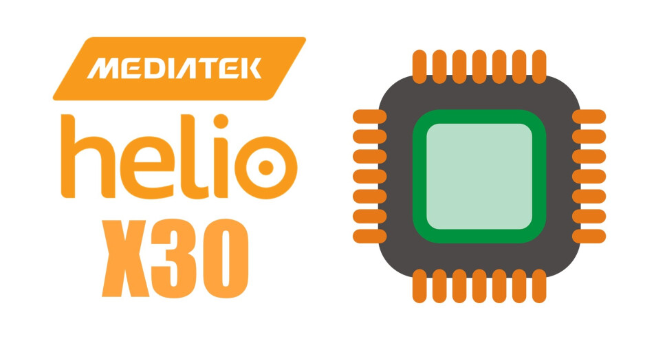 MediaTek's Helio X30 chipset is the poor man's Snapdragon 835 - These are the rumored specs and working titles for Xiaomi's three Mi 6 variants