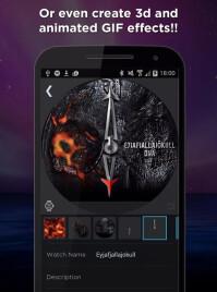 watchmaker-03.jpg