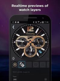 watchmaker-05.jpg
