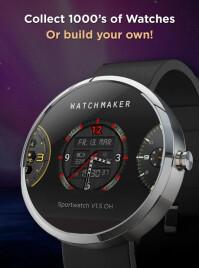watchmaker-07.jpg
