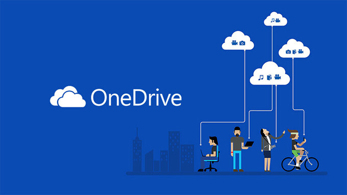 OneDrive app will soon help you conserve storage on your device by deleting backed up files