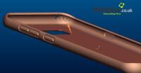 Galaxy-S8-case-schematics-mobilefun-1.jpg