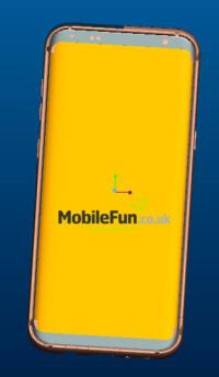 Galaxy-S8-case-schematics-mobilefun-4.jpg